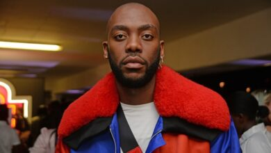 Photo of Twitter Weighs In On The Price Tag Of Designer Rich Mnisi's Clothes
