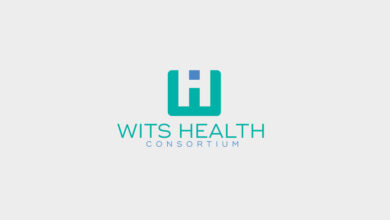 Photo of Applications Open For The Wits Health Research Internship Opportunity 2020