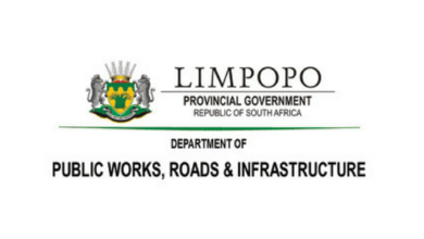 Photo of Applications Open For The Limpopo Dept of Public Works Bursary / Scholarship Programme 2020
