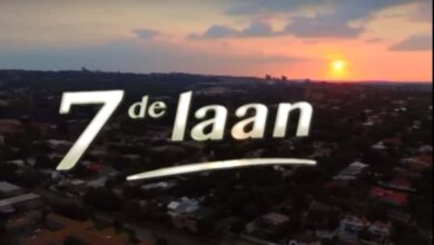 Photo of A Writer Wanted At 7de Laan