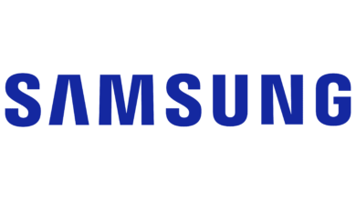 Photo of Applications Open For The Samsung Enterprise Development Programme