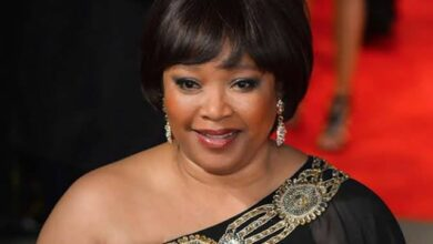 Photo of 10 Things You Need To Know About The Late Zindzi Mandela