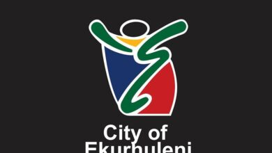 Photo of The City of Ekurhuleni  Opens Applications For The Experiential Training Student/Work Integrated Learning