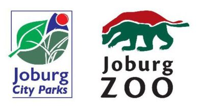 Photo of Applications Open For The Johannesburg City Parks and Zoo Leanerships for 2020