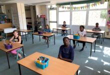 Photo of Twitter Weighs In On President Cyril Ramaphosa Leaving Private Schools Out In His Speech