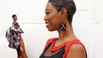 Photo of Lira Looks Back At One Of The Greatest Honours In Her Career