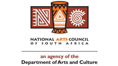 Photo of Applications Open For The National Arts Council of South Africa Internships 2020 / 2021