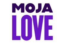Photo of TV Hosting Opportunities Open At Moja Love TV #mojalovepresetersearch #mytimeisnow