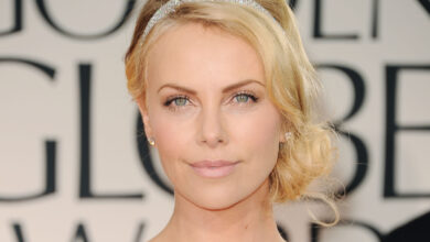 Photo of Charlize Theron Launches Scholarships For South African Students