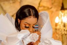 Photo of Khanyi Mbau Scores Her Own Reality Show