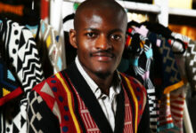 Photo of Black Excellence! MaXhosa Bags Another Opportunity To Showcase At The New York Fashion Week