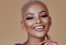 Photo of Mihlali Reveals The Age She Started Becoming Sexually Active