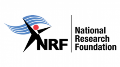 Photo of Applications Open For The NRF Internship programme 2021