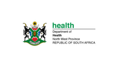 Applications Open For The KZN Dept of Health Nursing ...