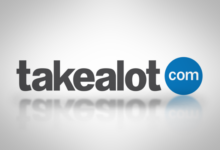 Photo of Applications Open For The Takealot.com Bursary Programme 2021