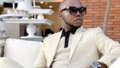Photo of Tbo Touch Identifies Some Kidnapping and Human Trafficking Hot Spots and Urges Women To Be More Cautious