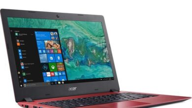 Photo of 10 Affordable Laptops You Can Get In South Africa