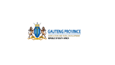Photo of Applications Open for The Gauteng Dept of Agriculture Farming Internship 2020/2021
