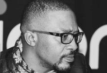 Photo of 8 Interesting Facts About Skeem Saam's Skhumbuzo Mbatha (Meneer Manaka)