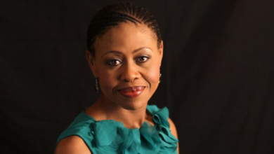 Photo of Redi Tlhabi On Why She'd Never Agree To Interview Duduzane Zuma