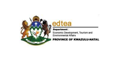 Photo of Applications Open For The KZN EDTEA Internship Programme 2021