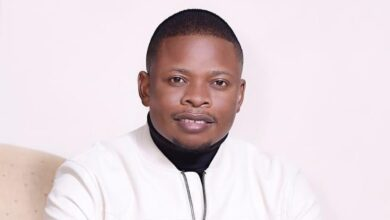Photo of Shepherd Bushiri, A Wanted Man