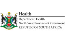 Photo of Applications Open For The North West Dept of Health Internships for 2021