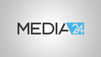 Photo of Applications Open For The Media24 Journalism Internship Programme 2021