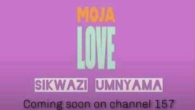 Photo of Moja Love TV Channel Applauded For Relatable Content