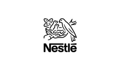 Photo of Applications Open For The Nestlé SA Graduate Trainee Programme 2021