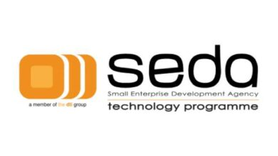 Photo of Applications Open For The SEDA Operations Admin Internships 2021