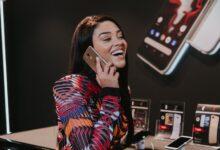 Photo of Black Excellence! Chanté Siyamthanda Jantjies Opens Her Own Phone Store #MaraPhonesSA