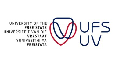 Photo of Applications Open For University of The Free State Internship Programme 2021