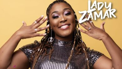 Photo of Lady Zamar Offering A R25 000 Bursary To Study At Boston In 2021