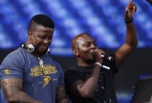 Photo of DJ Fresh And Euphonik React To Sexual Assault Allegations
