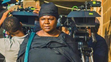 Photo of Gomora Viewers React To Seeing Lindiwe Ndlovu On Screen #GomoraMzansi