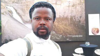 Photo of 10 Interesting Facts About Skeem Saam's Katlego Letsholonyana (Chef Kgosi)