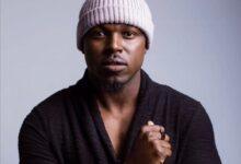 "Photo of ""I'm Not Nigerian, I'm Tsonga,"" Nicholas Nkuna"
