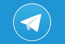 Photo of 10 Interesting Facts You Need To Know About Telegram APP