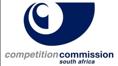 Photo of Applications Open For The Competition Commission Internship Programme 2021