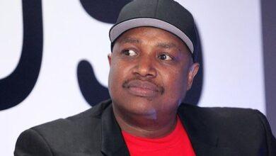 Photo of Sad Note: Loxion Kulća Founder and Media Mogul Wandi Nzimande Passes Away #RIPDJ1D