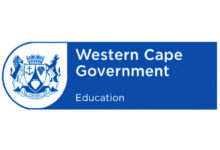 Photo of Applications Open For The WC Dept of Education Internship Programme 2021