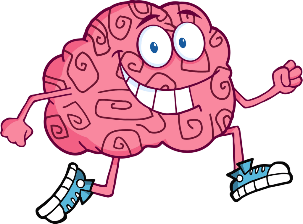 Brain Break Resources