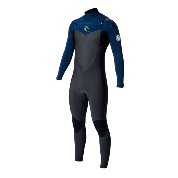 Rip Curl Flash Bomb wetsuit