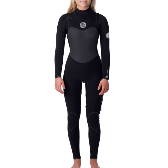 Womens Wetsuits