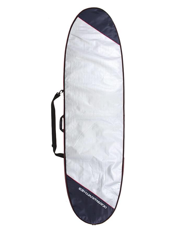 Barry Basic Longboard Board Bag