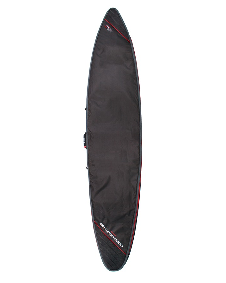 Aircon Big Wave Surfboard Board Cover
