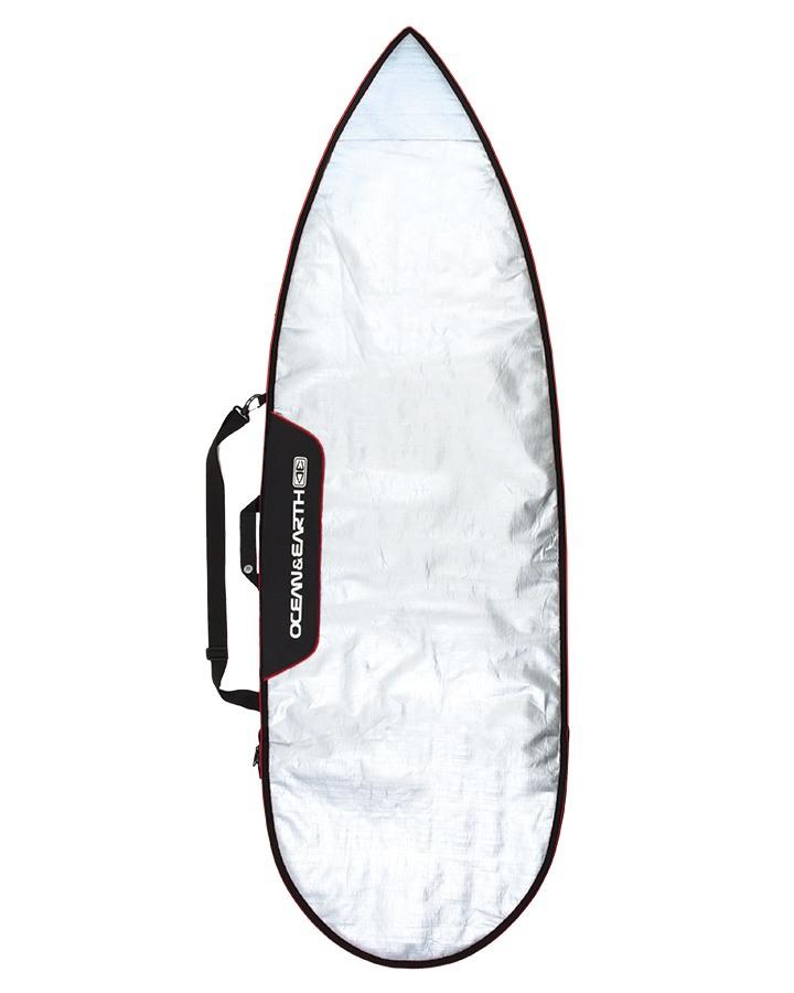 Barry Basic Shoprtboard Board Bag