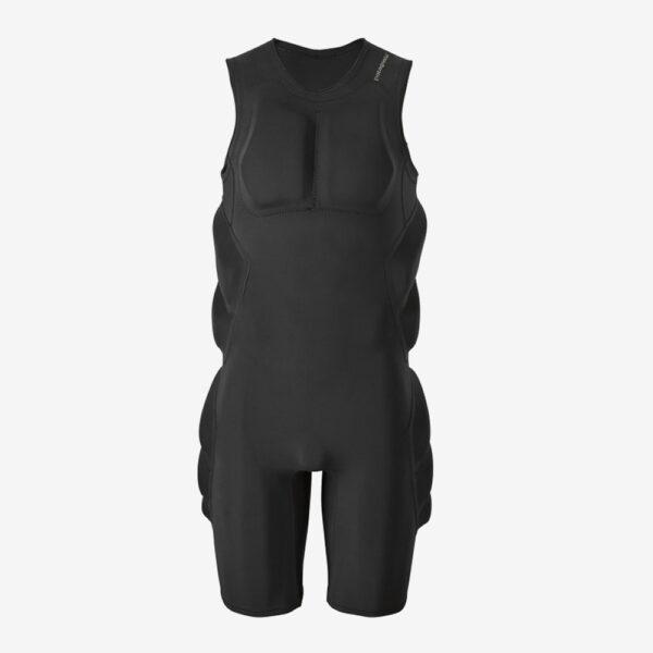 Men's Yulex® Impact Suit