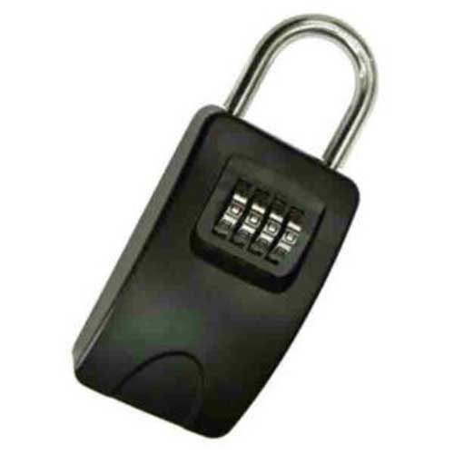 Chintax Keylock